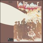 Led Zeppelin II [Remastered]