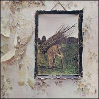 Led Zeppelin IV [LP] - Led Zeppelin