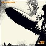 Led Zeppelin [Remastered] [LP]