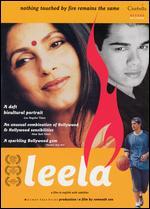 Leela - Somnath Sen