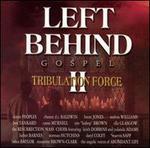 Left Behind 2: Gospel