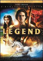 Legend - Ridley Scott