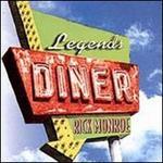 Legend's Diner