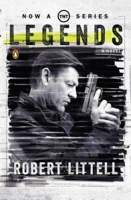 Legends - Littell, Robert
