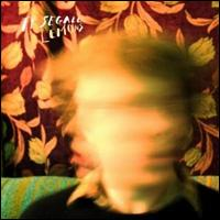 Lemons - Ty Segall