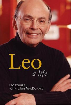 Leo: A Life - Kolber, Leo