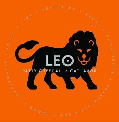 Leo - Greenall, Patty