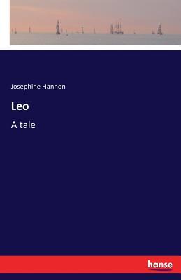 Leo - Hannon, Josephine