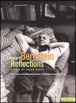 Leonard Bernstein: Reflections - Peter Rosen