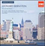 Leonard Bernstein: Wonderful Town