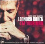 Leonard Cohen: I'm Your Man - Original Soundtrack