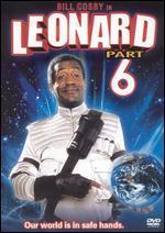 Leonard, Pt. 6