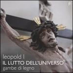 Leopold I: Il Lutto dell'Universo