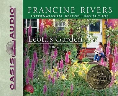 Leota's Garden - Rivers, Francine, and Schmidt, Flo (Narrator)