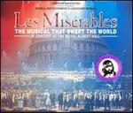 Les Misérables: 10th Anniversary Concert