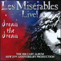Les Misérables [2010 Cast Album] - Original Cast Recording