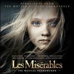 Les Miserables [Highlights] - Original Soundtrack