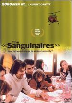 Les Sanguinaires - Laurent Cantet