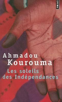 Les Soleils Des Independances - Kourouma, Ahmadou