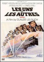 Les Uns et les autres - Claude Lelouch