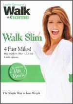 Leslie Sansone: Walk Slim - 4 Fast Miles!