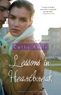 Lessons in Heartbreak - Kelly, Cathy