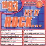 Let It Rock 1993