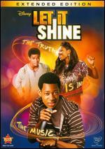 Let It Shine [Includes Digital Copy] - Paul Hoen
