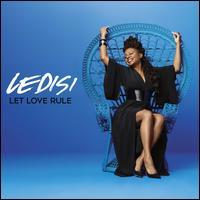 Let Love Rule - Ledisi