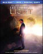 Let There Be Light [Blu-ray]
