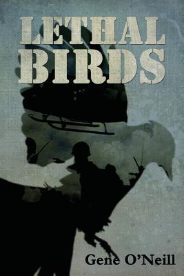 Lethal Birds - O'Neill, Gene
