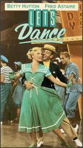 Let's Dance - Norman Z. McLeod