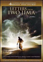Letters from Iwo Jima [2 Discs]