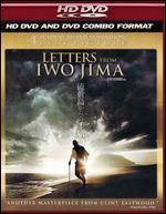 Letters from Iwo Jima [HD]