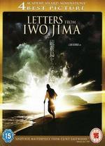 Letters from Iwo Jima - Clint Eastwood