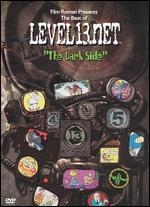 Level 13.net: The Dark Side