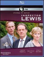 Lewis: Series 03