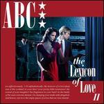 Lexicon of Love II ]LP]