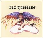 Lez Zeppelin