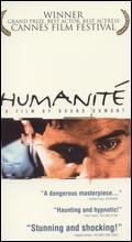 L'Humanité - Bruno Dumont
