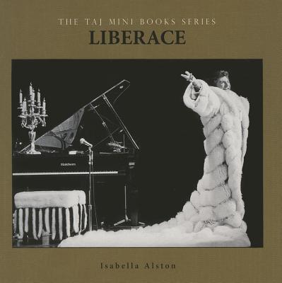Liberace - Alston, Isabella