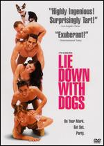 Lie Down with Dogs - Jody O'neill; Wally White