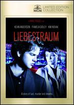 Liebestraum - Mike Figgis