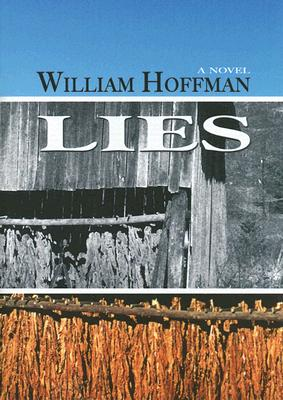 Lies - Hoffman, William