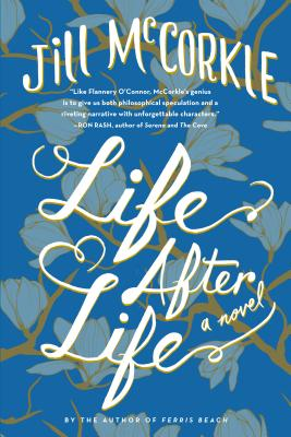 Life After Life - McCorkle, Jill