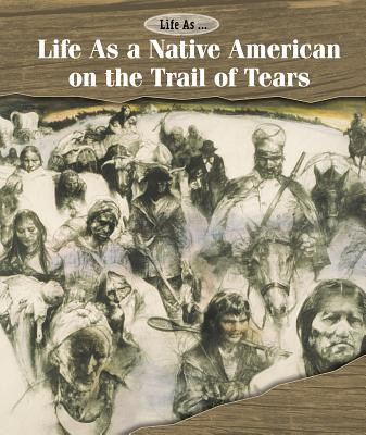 an analysis of the exile of the cherokee native americans the trail of tears The trail of tears was the forced relocation and movement of native americans from their traditional territories to far removed locations in.