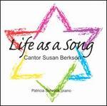 Life As A Song