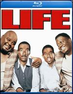 Life [Blu-ray] - Ted Demme