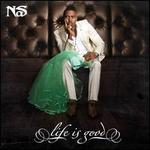 Life Is Good [Deluxe Edition] [Clean]