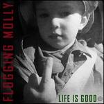 Life Is Good [LP]